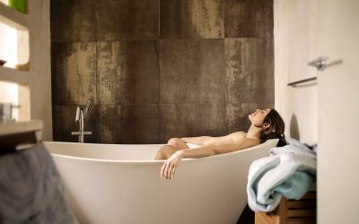 Ayurveda On Shower – You May Have Been Doing It Wrong