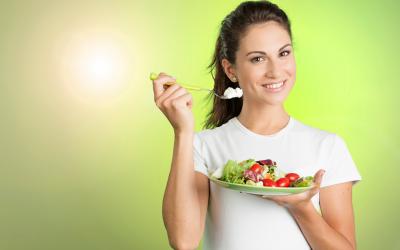 Viruddha Ahara   Incompatible Food Combinations – That You Should Avoid